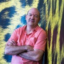 Lucky: John Carroll Lynch a Locarno