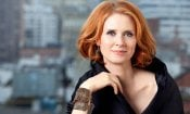 Cynthia Nixon, da Sex and the city a governatore di New York?