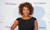 Il Re Leone: Alfre Woodard sarà la madre di Simba nel film live-action