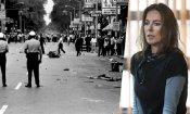 Roma 2017: Detroit di Kathryn Bigelow in anteprima alla Festa del Cinema