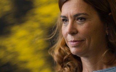 """Francesca Comencini: """"La devozione verso l'uomo? Le mie donne non vogliono più"""""""