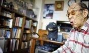 Godzilla: addio a Haruo Nakajima, l'uomo che diede vita alla creatura