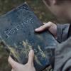 Death Note: tutte le differenze tra l'opera giapponese e il film targato Netflix