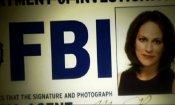 X-Files: l'agente Monica Reyes torna anche nell'undicesima stagione!