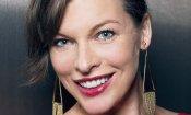 Hellboy: Rise of the Blood Queen, Milla Jovovich sarà la villain del film