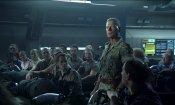Avatar: James Cameron rivela che Quartich sarà il villain del film!