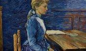 Loving Vincent: il trailer dell'originale film d'animazione dedicato a Van Gogh