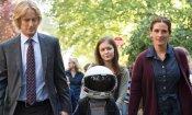 Wonder: un nuovo trailer del film con Julia Roberts e Owen Wilson
