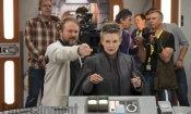 Star Wars: Ep. IX, Rian Johnson esclude la possibilità di occuparsi del film