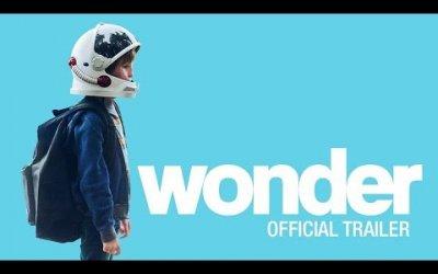 Wonder - Trailer 2