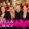 Will & Grace - The Fab Four Is Back in Business (Sneak Peek)