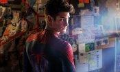 The Amazing Spider-Man 3: Mark Webb racconta come sarebbe stato il film