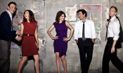 How I Met Your Father: lo spin-off in onda nel 2018?