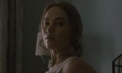 madre! - Jennifer Lawrence sul set si è dislocata una costola perché era in iperventilazione