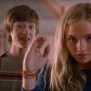 The Gifted: il nuovo promo celebra l'importanza della famiglia