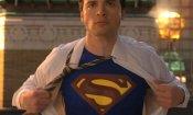 """Smallville, Tom Welling: """"Ecco perché non ho mai indossato il costume di Superman"""""""