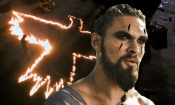Il Corvo: il remake con Jason Momoa sta prendendo forma?