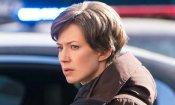 Fargo: FX vuole una quarta stagione della serie