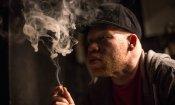 Black Lightning: il rapper Krondon sarà Tobias Whale