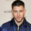 Chaos Walking: Nick Jonas nel cast del film con Tom Holland e Daisy Ridley