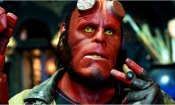 Hellboy: Rise of the Blood Queen, cambia il titolo ufficiale del reboot!