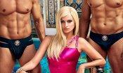 American Crime Story: Versace, Ryan Murphy spiega le differenze con la prima stagione