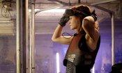 Ready Player One: la prima foto di Olivia Cooke nel ruolo di Art3mis