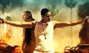 Bad Boys For Life: la Sony annulla l'uscita del sequel