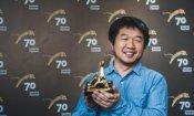 Locarno 2017: il Pardo d'oro va al cinese Mrs. Fang di Wang Bing