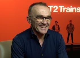 Danny Boyle, non solo Trainspotting: un cofanetto da collezione per scoprire i mille lati del regista inglese