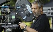 """Luc Besson contro Captain America, i cinecomics e la """"supremazia USA"""""""