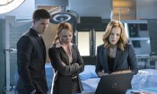 X-Files 11: anche Robbie Amell e Lauren Ambrose nel cast