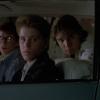 Licenza di guida: in arrivo il remake della commedia degli anni '80