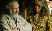 The Meyerowitz Stories: il teaser del film diretto da Noah Baumbach