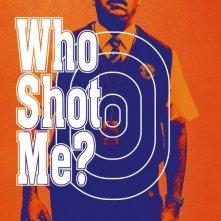 Vice Principals: il poster della seconda stagione