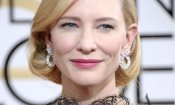 Cate Blanchett e Jack Black protagonisti del film The House with a Clock In Its Walls!