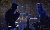 Death Note: in una nuova clip il detective L affronta Light