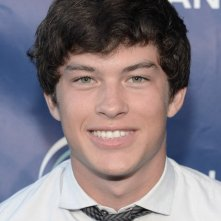 Locandina di Graham Phillips