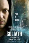 Locandina di Goliath