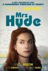 Locandina di Madame Hyde