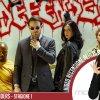 The Defenders - Video recensione