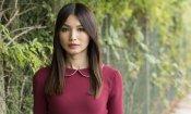 Mary Queen of Scots: Gemma Chan farà parte del cast del film storico