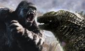 """Godzilla vs. Kong, Adam Wingard: """"Bisogna avvicinarsi al progetto con serietà"""""""