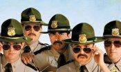 Super Troopers 2: svelata la data di arrivo nelle sale del sequel