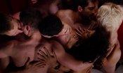 Sense8: un sito porno si offre di produrre la terza stagione!
