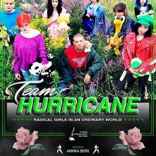 Locandina di Team Hurricane