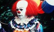 IT: il regista Andres Muschietti parla della mini-serie del 1990!
