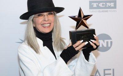 Diane Keaton:  i 5 migliori ruoli della star di Io e Annie