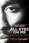 Locandina di All Eyez on Me