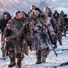 Il trono di spade 7: Oltre la Barriera, nella battaglia tra ghiaccio e fuoco la morte arriva in volo